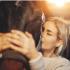Browse-Phoenix-area-Horse-Property