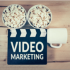 Video-marketing-and-Training-from-Michelle